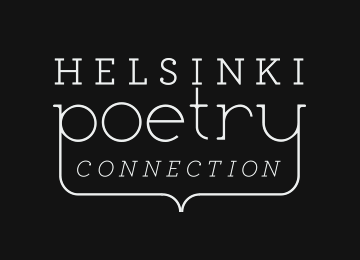 Helsinki Poetry Connection